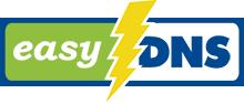 EasyDNS Technologies